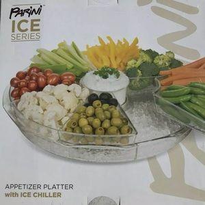 Other - Appetizer Platter